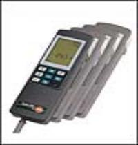 烟气分析仪 325-I  325-2