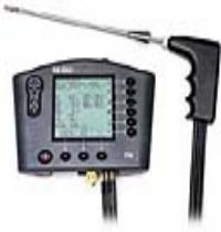 烟气分析仪器 CA6200