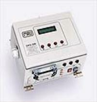 在线烟气监测 SWG200