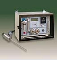 烟气在线监测系统 SWG300   SWG300