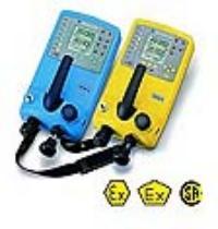 便携式压力校验仪 DPI610PC