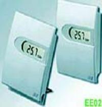 高精度温湿度表 EE02系列 EE02系列