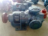 NYP高粘度物料輸送泵