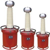 充气式试验变压器 YDQ充气式试验变压器
