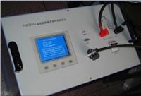 直流断路器安秒特性测试仪 FECT2014
