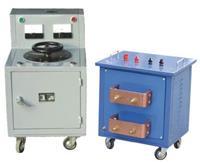 大电流试验装置,大电流发生器 SLQ-82