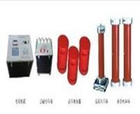 串联谐振变压器 BPXZ变频串联谐振耐压试验装置