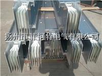 插接式母线槽 插接式母线槽