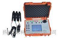 AY302E三相电能表现场校验仪 AY302E三相电能表现场校验仪