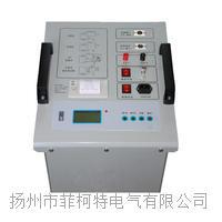 JS-9000H变频介质损耗测试仪(四通道) JS-9000H变频介质损耗测试仪(四通道)
