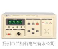 ZC2513/ZC2513A型直流低电阻测试仪 ZC2513/ZC2513A型直流低电阻测试仪