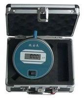 MAS-II高压微安表 MAS-II高压微安表