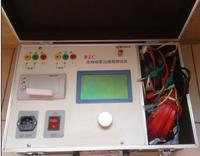 BBC-H变压器变比组别测试仪 BBC-H变压器变比组别测试仪
