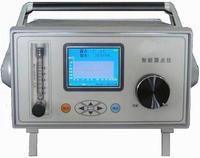 ZH-HSF6综合测试仪 ZH-HSF6综合测试仪