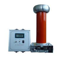 KDFRC-100交直流高压测量装置 KDFRC-100交直流高压测量装置