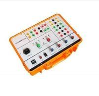 NRGM-3高压断路器模拟装置 NRGM-3高压断路器模拟装置