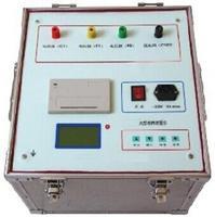 NRDW-5A大型地网接地电阻测试仪 NRDW-5A