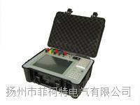 CT/PT现场校验仪 GDHG-206 CT/PT现场校验仪