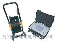GDPT-2000C二次压降及负荷测试仪 GDPT-2000C二次压降及负荷测试仪
