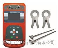 ME-318双钳口接地电阻测试仪 ME-318双钳口接地电阻测试仪