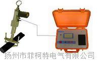 WXZ-08高压电缆安全试扎器 WXZ-08高压电缆安全试扎器