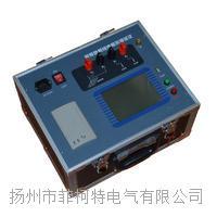 WXRK-5A地网接地阻抗测试仪 WXRK-5A地网接地阻抗测试仪