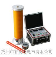 SRZGF型直流高压发生器 SRZGF型直流高压发生器