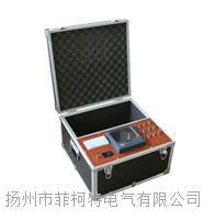 SR1000T-12多功能温度巡检仪 SR1000T-12多功能温度巡检仪