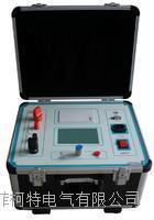 SR5502回路电阻测试仪 SR5502回路电阻测试仪