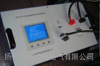MEAS-500A直流断路器安秒特性测试仪 MEAS-500A直流断路器安秒特性测试仪