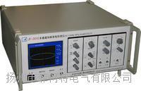 MEJF-2000局部放电检测系统 MEJF-2000局部放电检测系统
