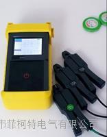 智能兆欧表YH-5103 智能兆欧表YH-5103