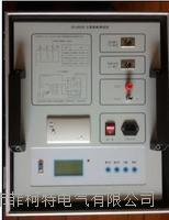 SN7100变频抗干扰介损测试仪 SN7100变频抗干扰介损测试仪