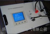 XD-200D直流断路器安秒特性测试仪 XD-200D直流断路器安秒特性测试仪