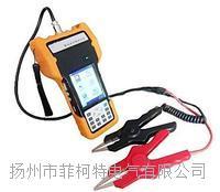 XD-200Z智能蓄电池测试仪(内阻仪) XD-200Z智能蓄电池测试仪(内阻仪)