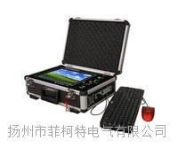 SDDL-2016电缆故障测试仪 SDDL-2016电缆故障测试仪