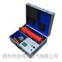 FHGF系列直流高压发生器 FHGF系列直流高压发生器