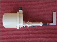 阻移式物位计 UL-2 UL-2 UL-4