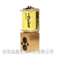 微型高流量气体比例电磁阀-300升/分钟 921-211121-000