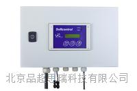 水质硬度分析仪 soft control
