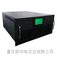 有源濾波器 CIWATT1000-400V-300A/4L