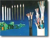 本质安全电路用计算机屏蔽电缆 IA-DJYPVP