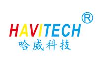 锡膏技术服务与合作 锡膏技术合作
