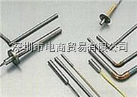 05041004 ,筒形加热器,多种规格加热器,SAKAGUCHI坂口电热