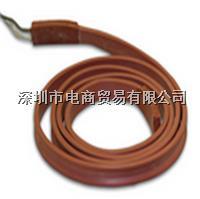 SBH115,硅胶带状加热器,均匀加热器,SAKAGUCHI坂口电热