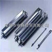 IRPHNO4,石英管远红外加热器,加热器,SAKAGUCHI坂口电热