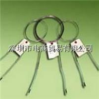 1M-500,柔性加热器,可弯曲加工加热器,SAKAGUCHI坂口电热