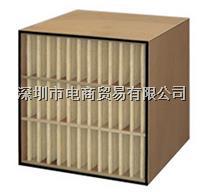DST-50-95,耐用中性能过滤网,中国代理商,NIPPONMUKI日本无机
