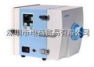 CKU-080AT2-HC,深圳上等代理商,小型高压集尘机,CHIKO智科
