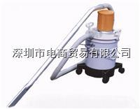 SAC-100,气动式真空吸尘器,干湿两用型,SUIDEN瑞电
